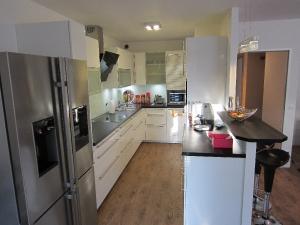 Küchen_10