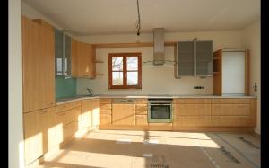Küchen_11