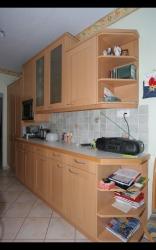Küchen_15