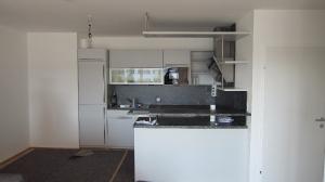 Küchen_2