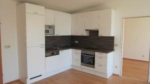 Küchen_5