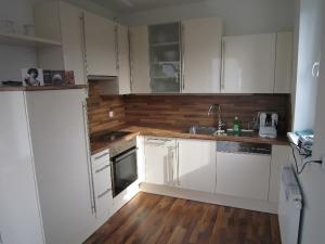 Küchen_7