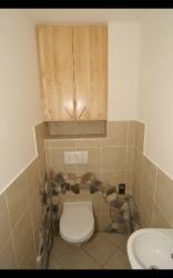 WC / Toilette_3