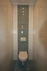 WC / Toilette_5