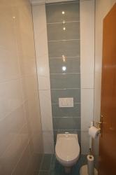 WC / Toilette_7