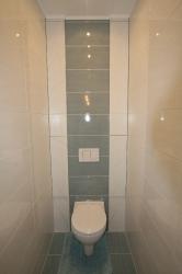 WC / Toilette