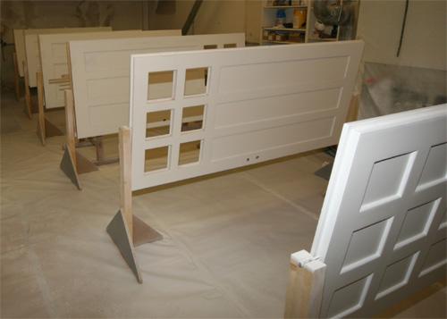 TS Möbel Als Tischlereimeisterbetrieb Stehen Wir Ihnen Natürlich Auch Bei  Neuen Fenstern Oder Türen Für Ihr Zuhause Gerne Zur Verfügung.