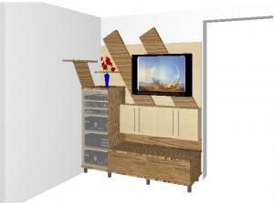 3D Palnung_3