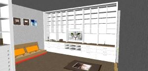 3D und Planung