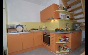 Küchen_12