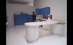 Küchen_13