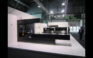 Küchen_14