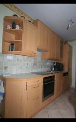 Küchen_16