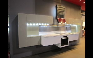 Küchen_17