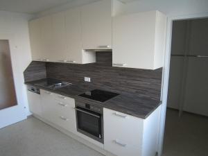 Küchen_19