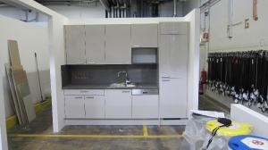 Küchen_1