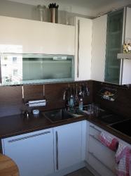 Küchen_21