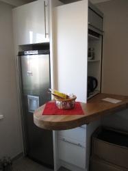 Küchen_22