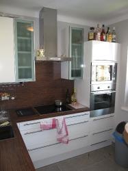 Küchen_23