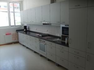 Küchen_24