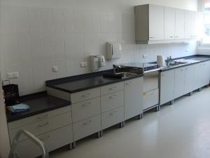 Küchen_25