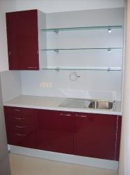 Küchen_28