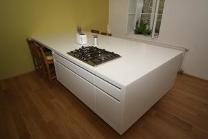 Küchen_30