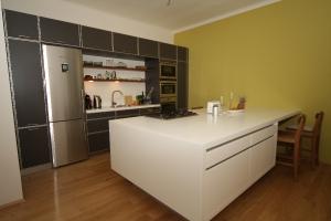 Küchen_31