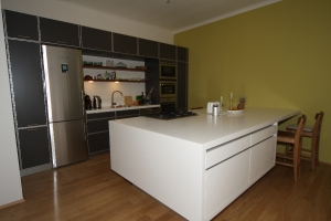 Küchen_32