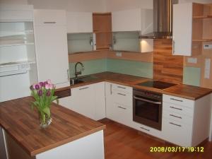 Küchen_33