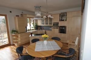 Küchen_35