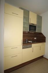 Küchen_37
