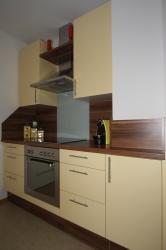 Küchen_38