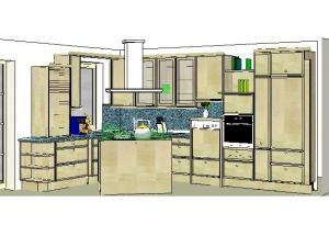 Küchen_39