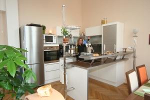 Küchen_40