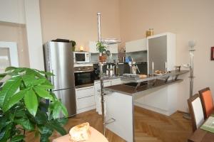 Küchen_41