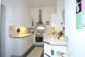 Küchen_42