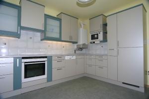 Küchen_43