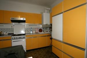 Küchen_44