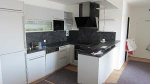 Küchen_4