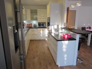 Küchen_8