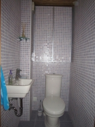WC / Toilette_1