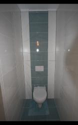 WC / Toilette_2