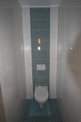 WC / Toilette_6