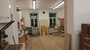 Werkstatt_4